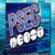 PSECmedia: PSEC and Pondscape Documentaries